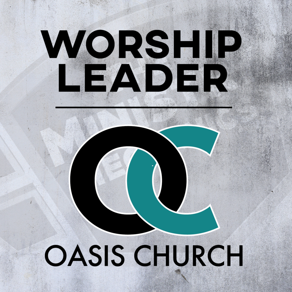 Oasis Worship Leader Graphic-01.png