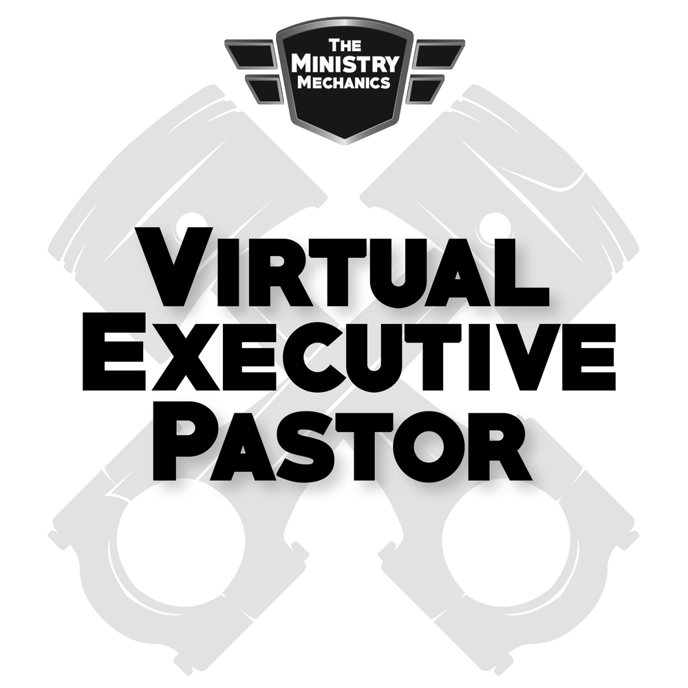 Virtual Executive Pastor.png