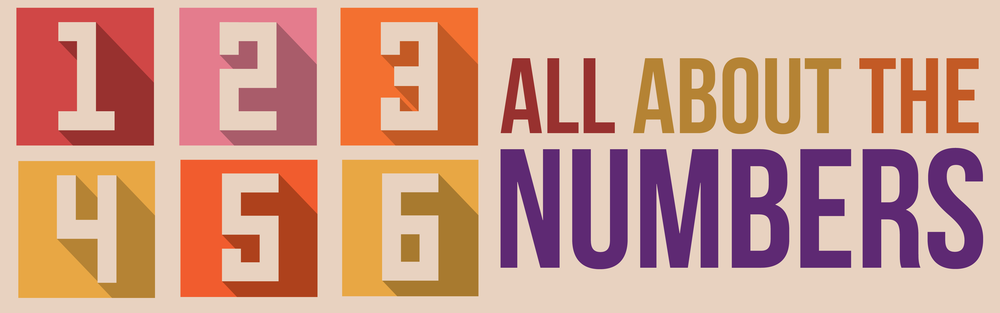 All About The Numbers Header.png
