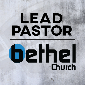 Bethel Church Job Posting Graphics-01.png