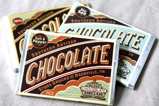 Olive & Sinclair Chocolate.jpg