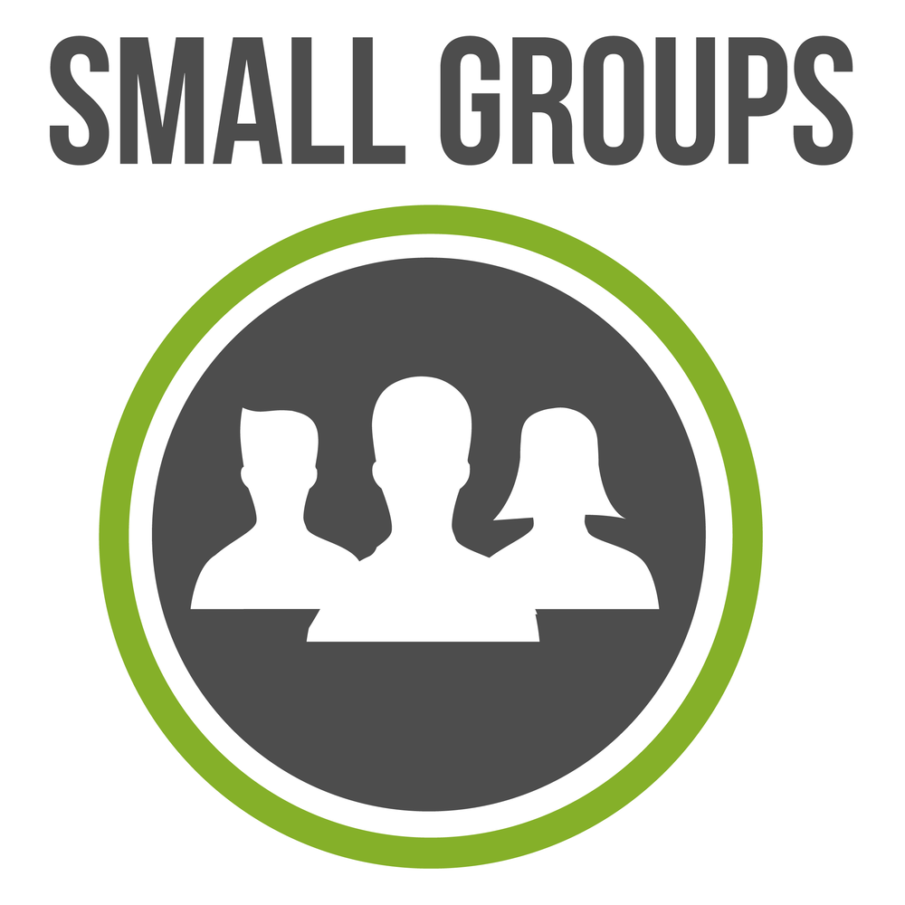 Small Groups Icon.png