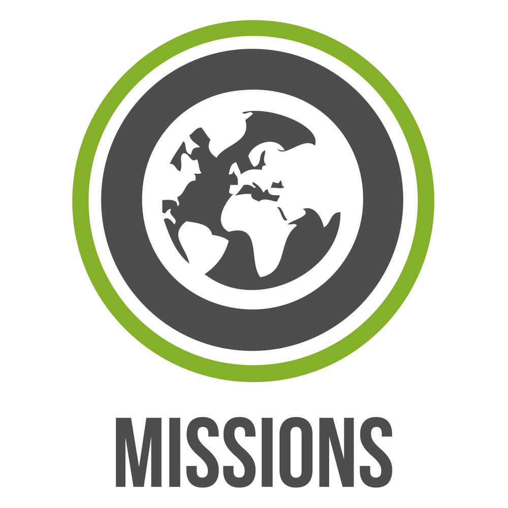 Missions Icon.png