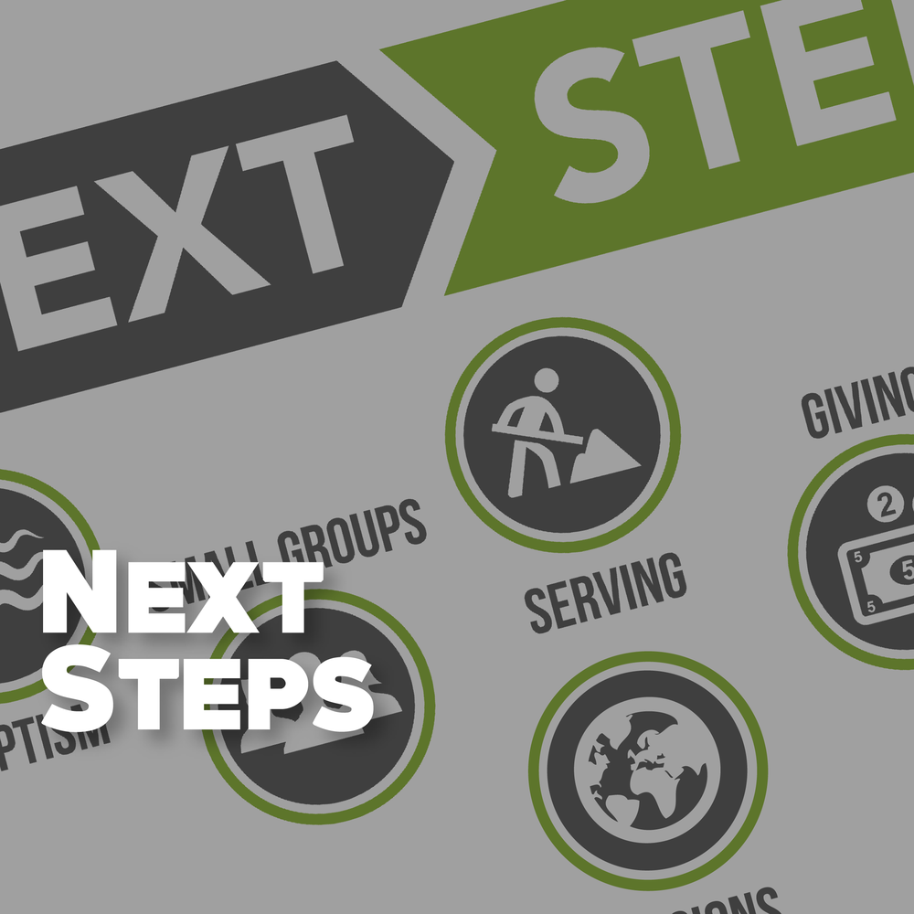 Next Step Resources-01.png