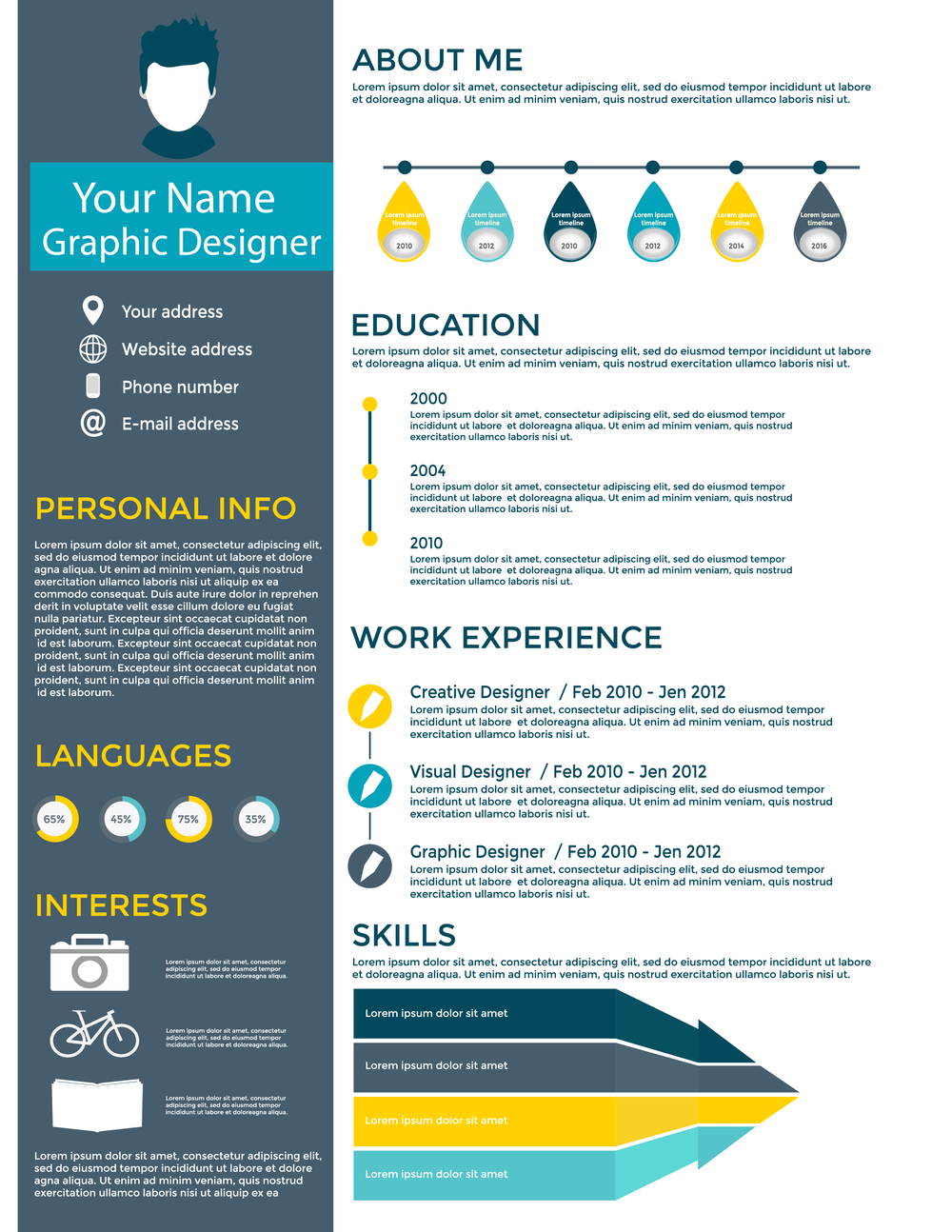 Resume Template 2-01.png