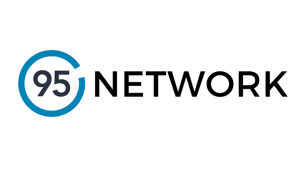 95 Network Logo 16x9-01.png