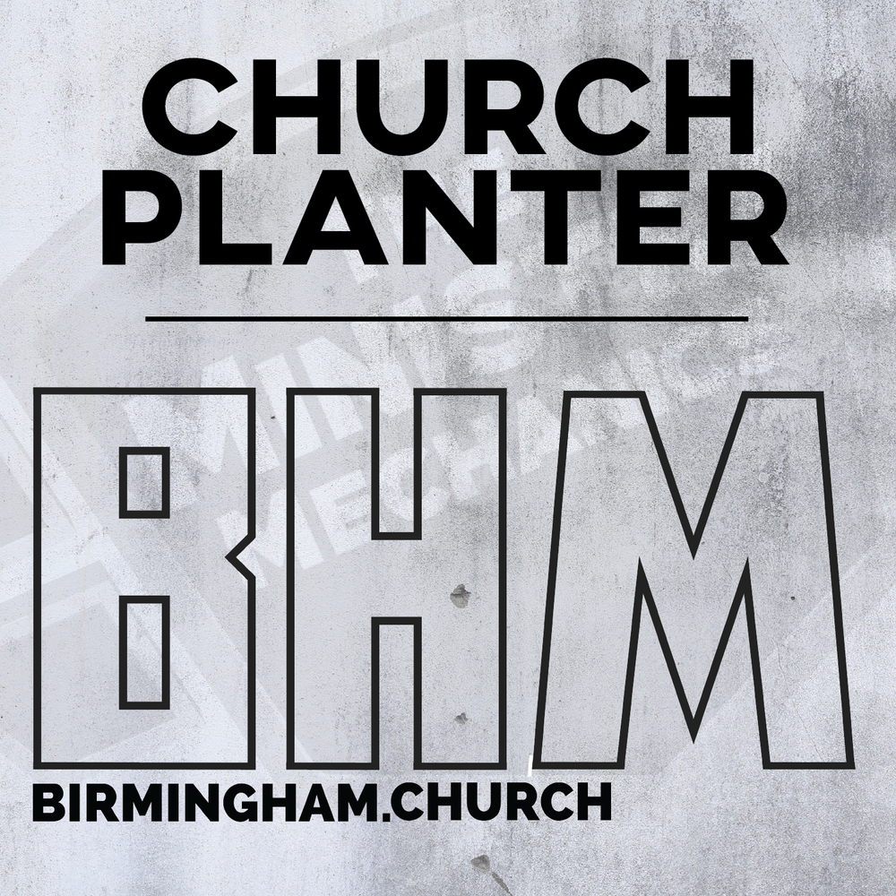 BHM Church Planter-01.png