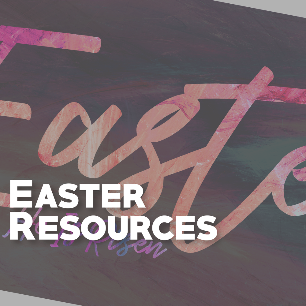 Easter Resources-01.png