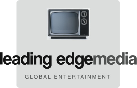LeadingEdgeMedia