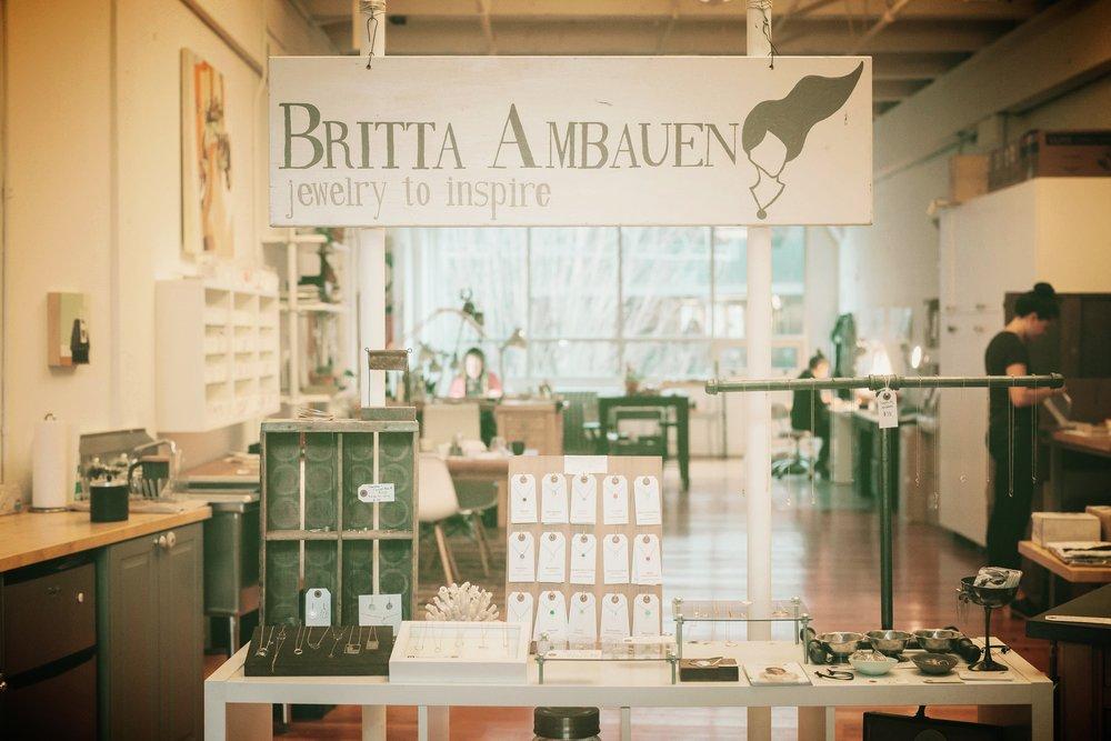 112217_Britta Ambauen Studio_38.jpg