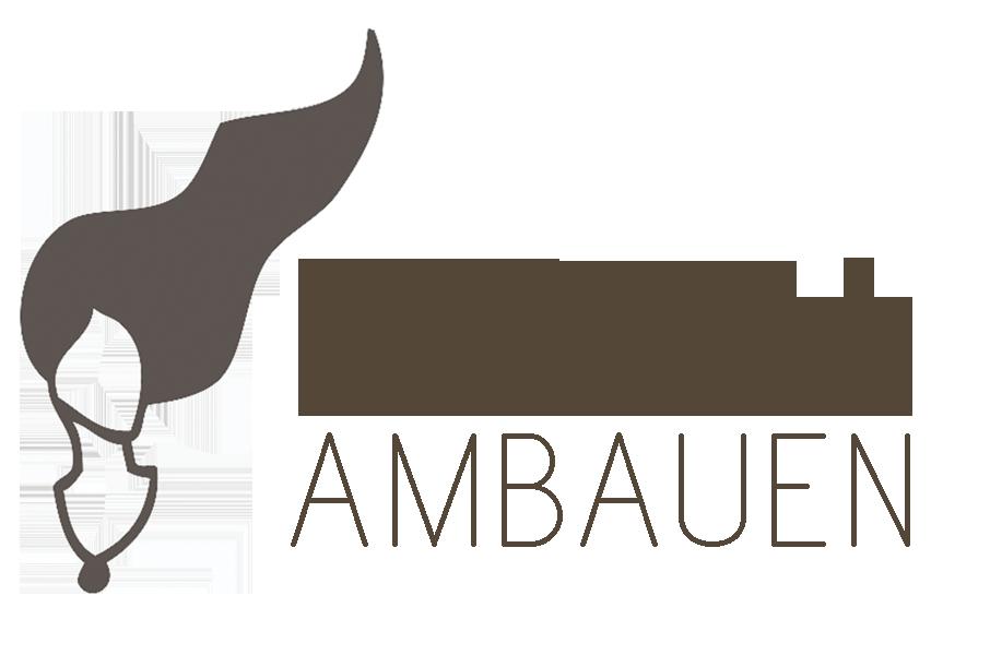 BRITTA AMBAUEN's Company logo