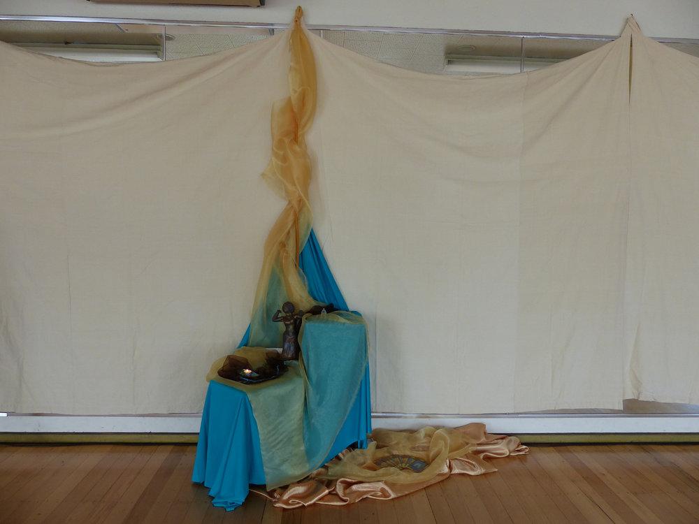 Sunday Open Floor Dance Prayer with Geordie, 9 Nov 14 (1) resized.jpg