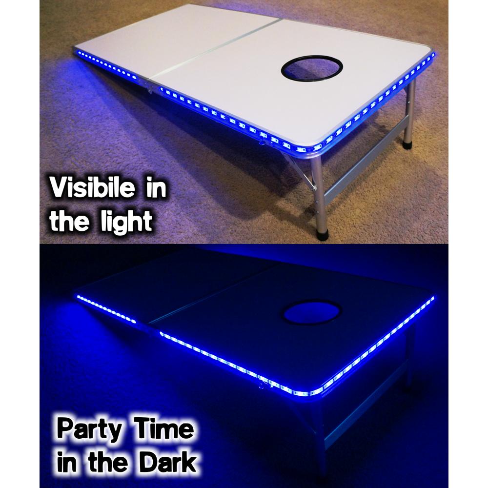 lightsonandoff.jpg