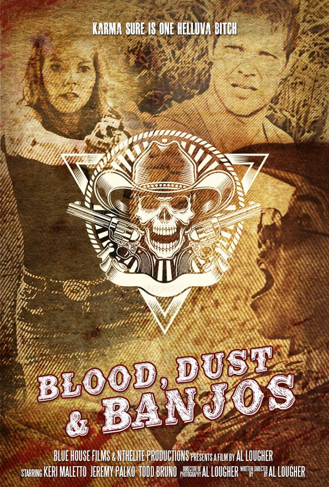 Blood Dust and Banjos.jpg