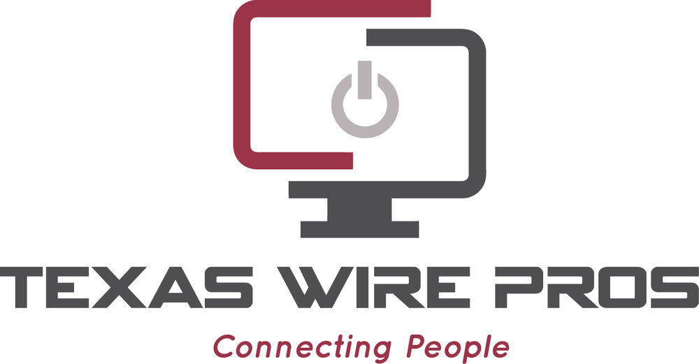 Professional Network Cabling, Fiber Optics and Voice Solutions