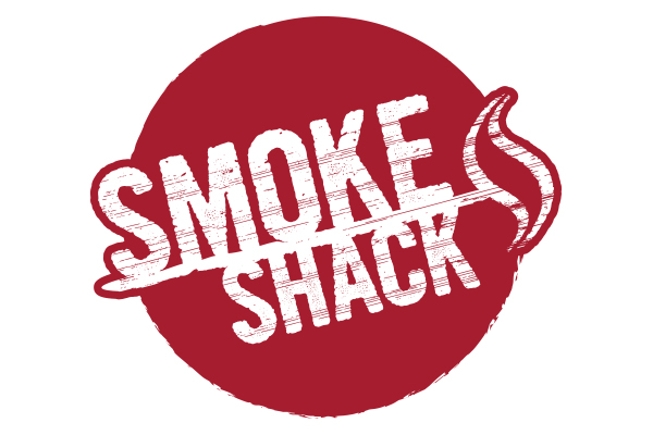 web_partners_smokeshack.jpg