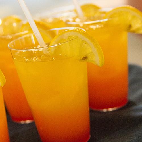 web_info_drink_01.jpg