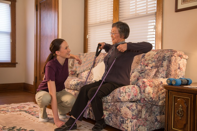 CAREGiver senior physical therapy_15.1.jpg
