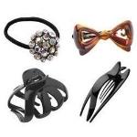 hair-clips-250x250.jpg