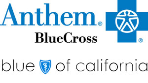 anthem-blue-shield-logos-01.jpg
