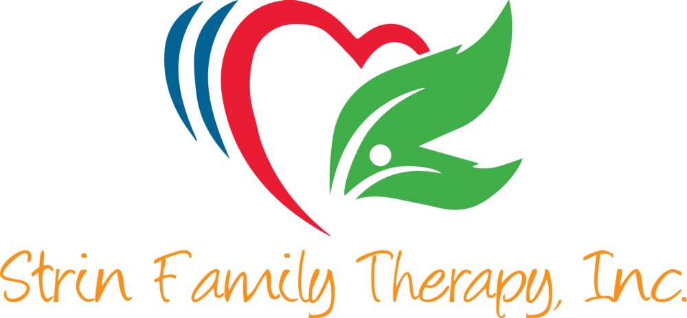 Strin Family Therapy Logo.png