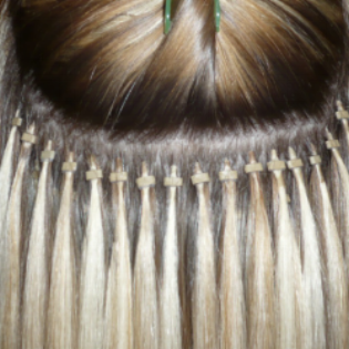 micro-ring-extensions.png