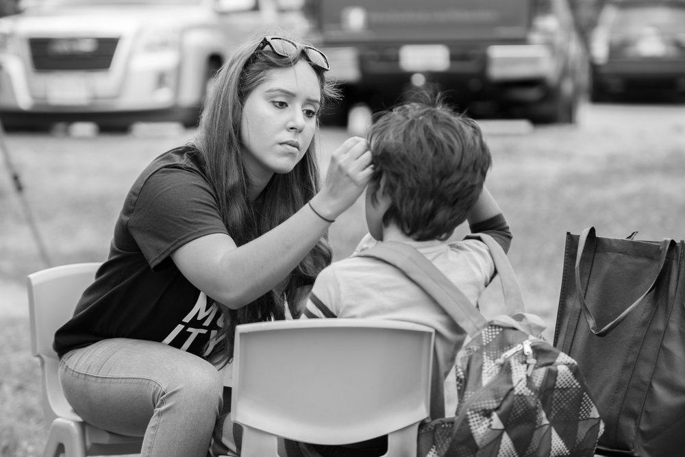 2016-08-27BackToSchoolEvent-face painting.jpg