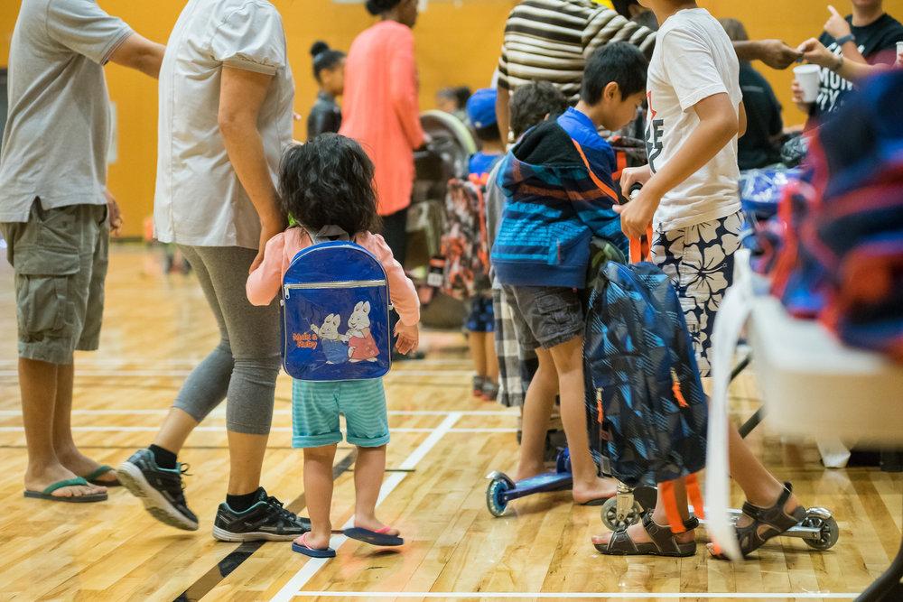 2016-08-27BackToSchoolEvent-1000 backpack giveaway.jpg