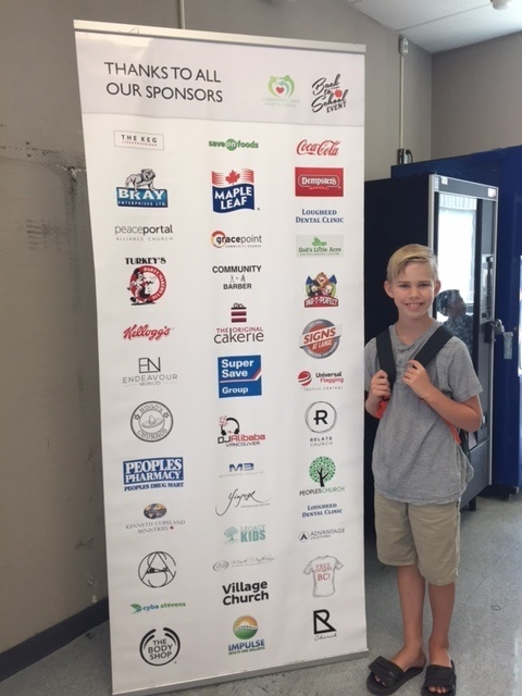 donor wall 2 back to school 2016.jpg