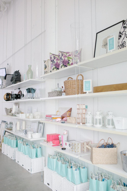ThriftStoreOpening-20.jpg