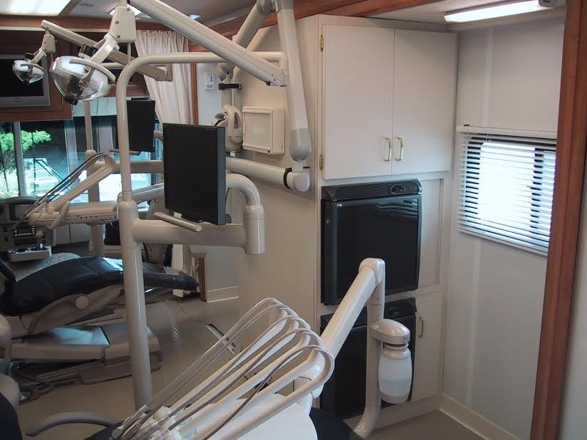 dental 2.jpg