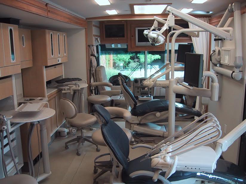 Dental 7.jpg