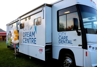 city-care-dental-truck 604shot resized.jpg