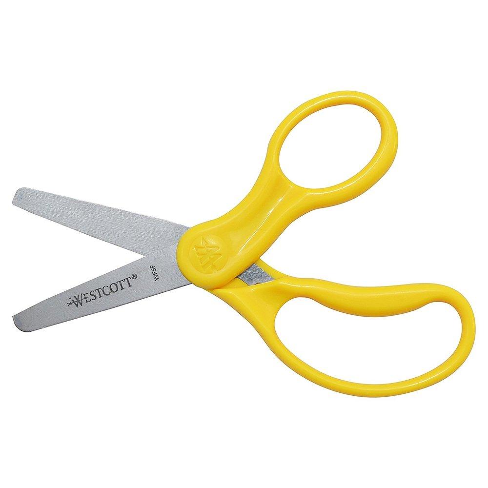 westcott scissors.jpg