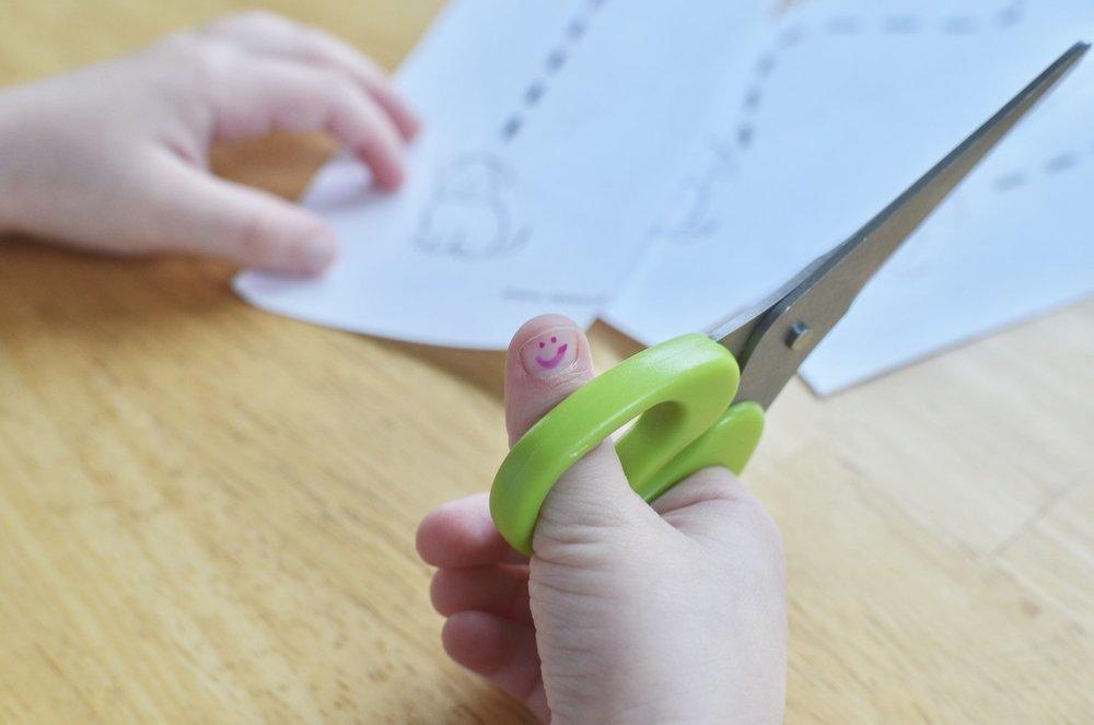scissors smile.jpg