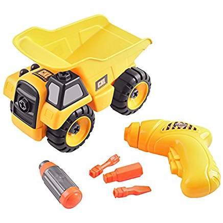 take apart truck.jpg