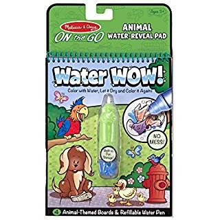 water wow.jpg