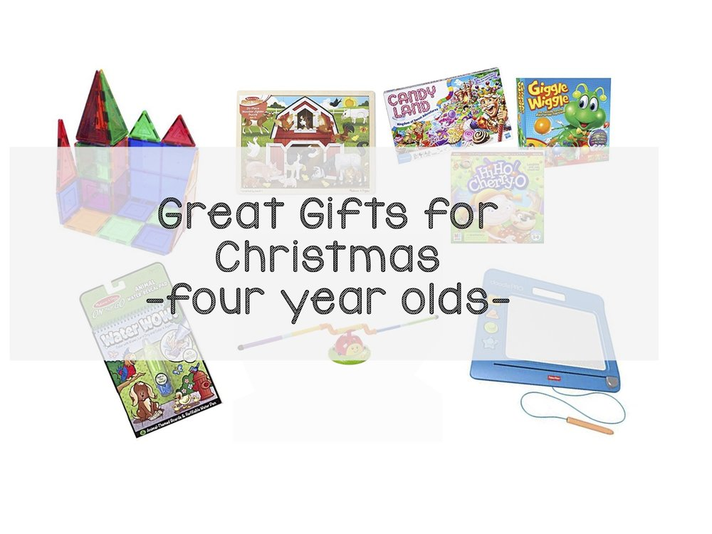 Great Gifts for Four Year Olds.jpg