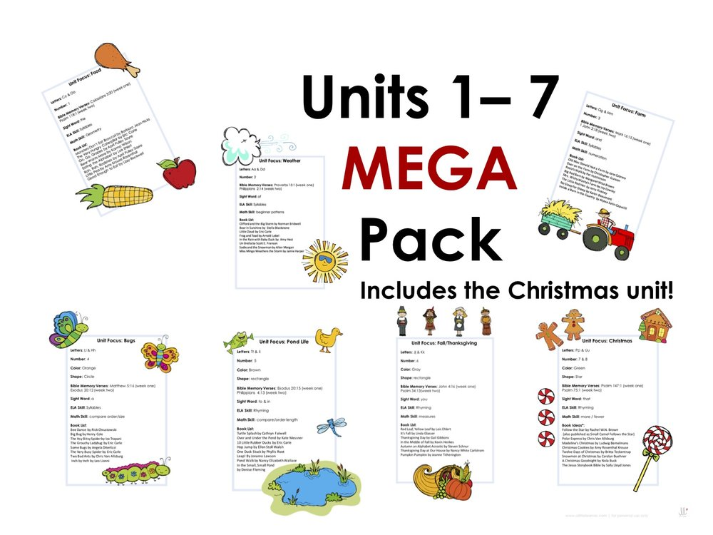 Mega Pack Image.jpg