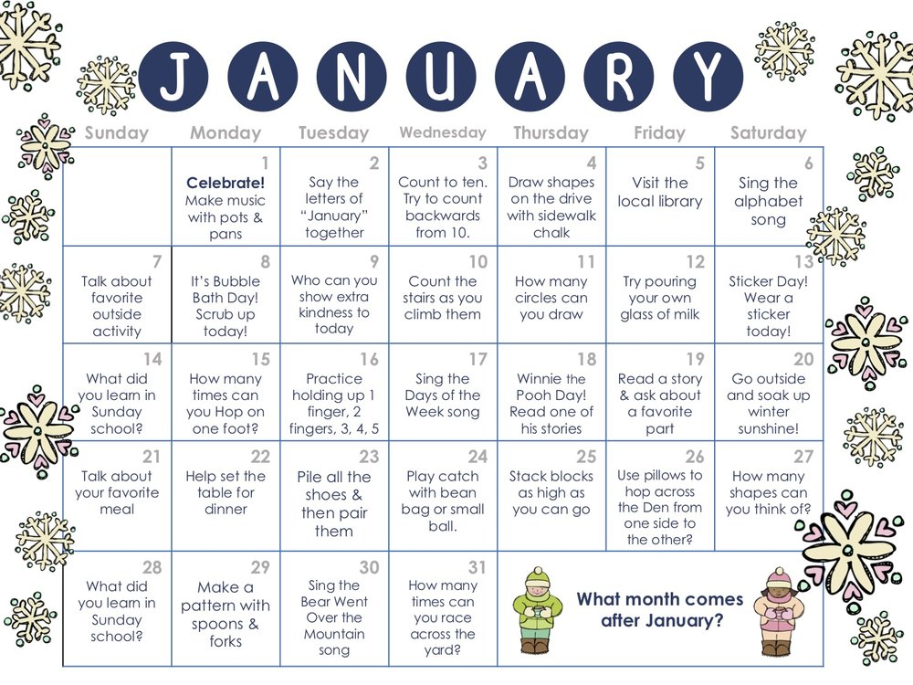 January Play and Learn Calendar.jpg
