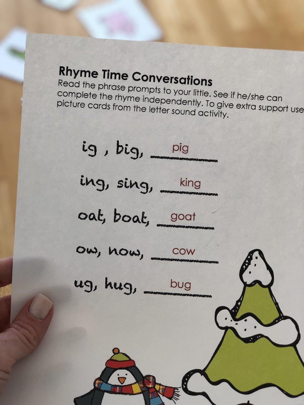 rhyme time.jpg