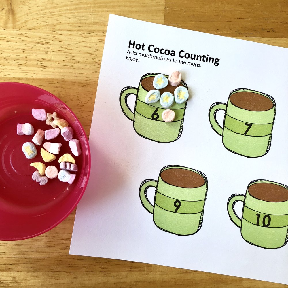 marshmallow cocoa counting.jpg