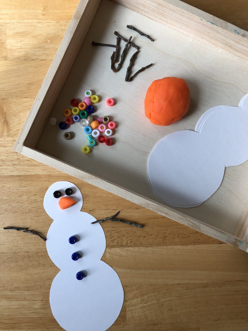 snowman invitation to play.jpg