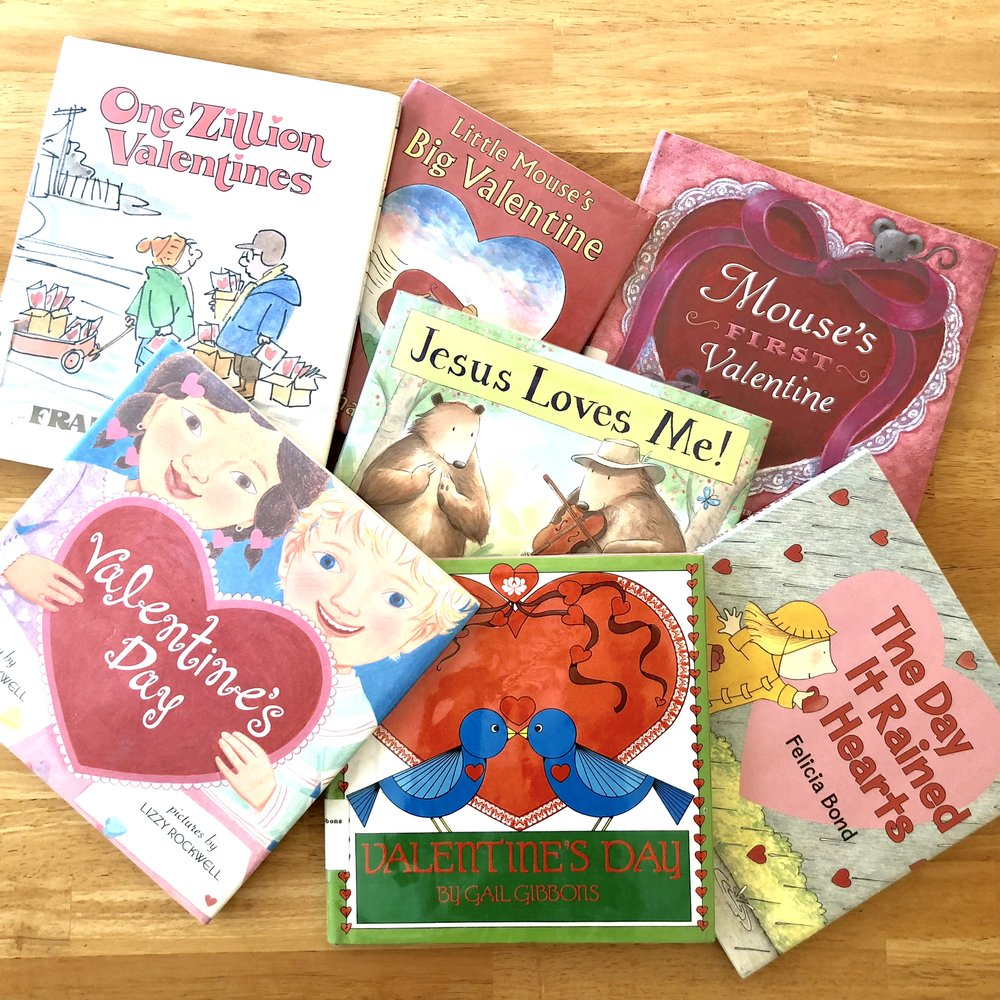 valentine books.jpg