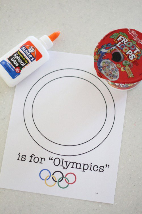 https://www.icanteachmychild.com/o-is-for-olympics-craft/#comment-241685