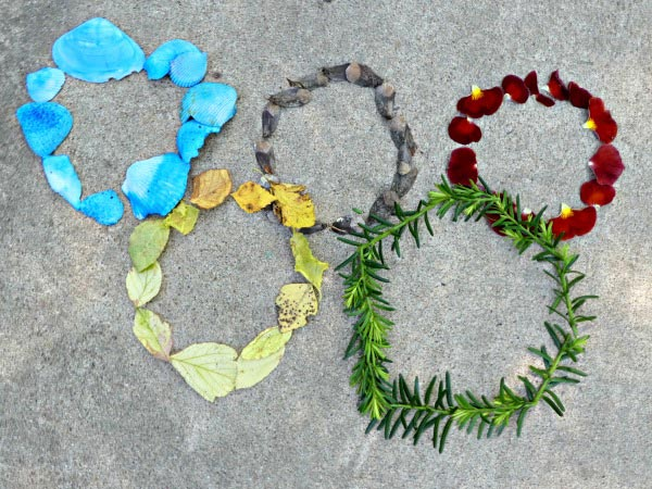 https://www.kcedventures.com/blog/olympic-nature-craft-and-art-for-kids