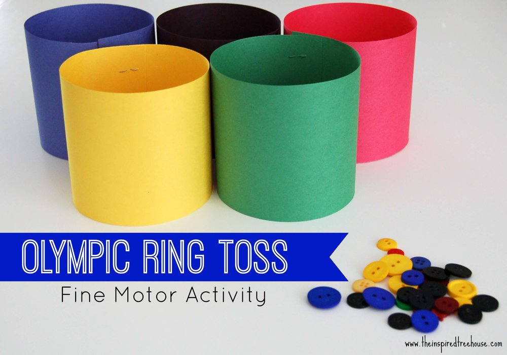 https://theinspiredtreehouse.com/educational-games-fine-motor-olympic-ring-toss/#comment-126052
