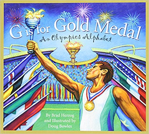 G is for gold Medal bookcover.jpg