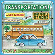 transportation gail gibbons.jpg