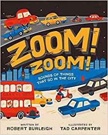 zoom zoom.jpg